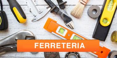 FERRETERIA4