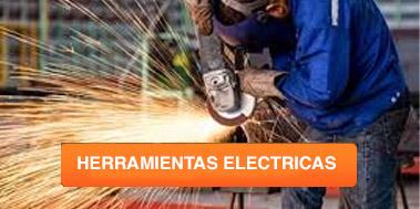 HERRAMIENTAS ELECTRICAS4