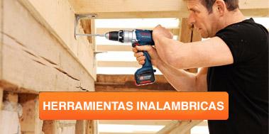 HERRAMIENTAS INALAMBRICAS4