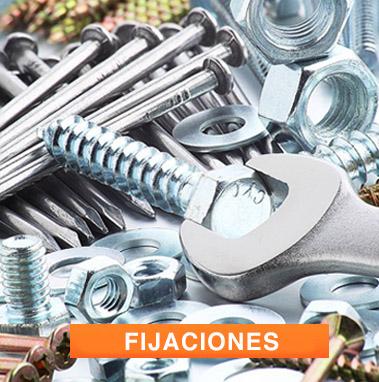 fijaciones4